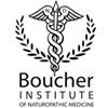 boucher logo