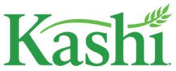 Kashi logo