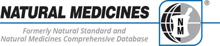 Natural-medicine-logo