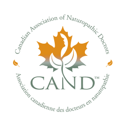 Home - Canadian Association of Naturopathic Doctors