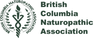 BCNA - British Columbia Naturopathic Association
