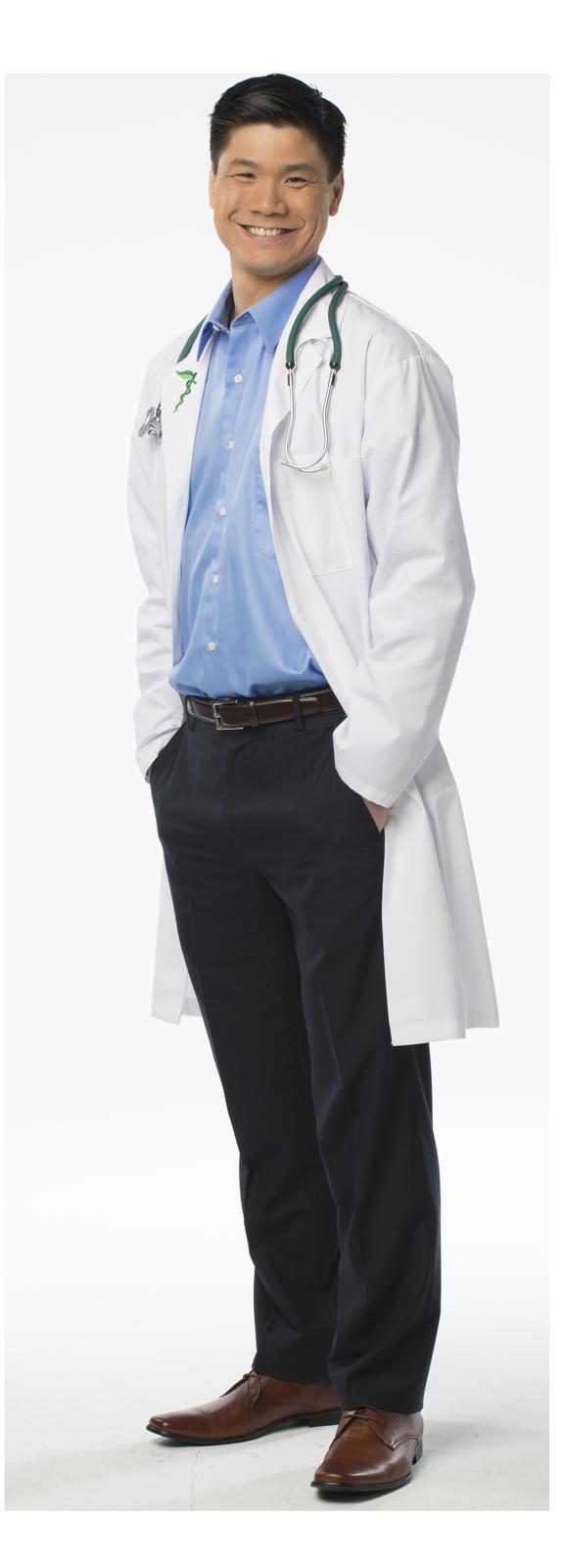 Dr_Jason_Marr-Trimmed-2