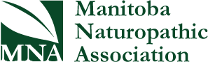 MNA - Manitoba Naturopathic Association