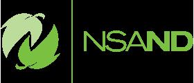 NSAND - Nova Scotia Association of Naturopathic Doctors