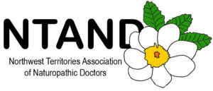 NTAND - Northwest Territories Association of Naturopathic Doctors