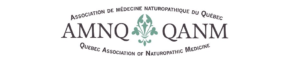 QANM-Quebec Association of Naturopathic Medicine