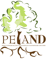 PEIAND - Prince Edward Island Association of Naturopathic Doctors